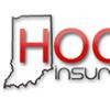 Hoosier Insurance Group