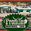 Frontier Motors Inc. - Used Car Dealer Pensacola, FL