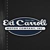 Ed Carroll Motor Company, Inc.