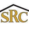 Select Roofing Contractors, LLC