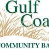 Gulf Coast Community Bank