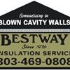 Bestway Insulation LLC