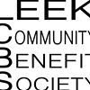 Leek Community Benefit Society