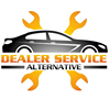 Dealer Service Alternative
