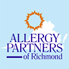 Allergy Partners of Richmond