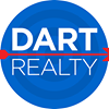 Dart Realty and Property Management