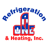 A-One Refrigeration & Heating INC.