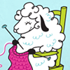 Laughing Sheep Yarns