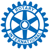 Rotary Club of London