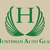 Huntsman Auto Glass