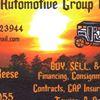 Legacy Automotive Group LLC