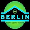 Berlin Roofing & Energy Solutions, LLC