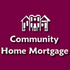 Community Home Mortgage