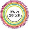 It's A Stitch