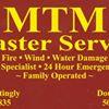 MTM Restoration & Disaster Services