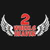 2 Wheels Heaven