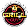 My Grill Guy