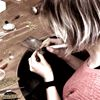 Natalie Salisbury Jewellery
