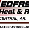 Stedfast Heat & Air of Cabot, AR