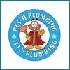 Res-Q  Plumbing