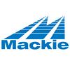 Mackie Group