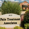 Pain Treatment Associates