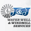 J & J Water Well & Windmill Services