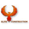 Elite Construction LLC.