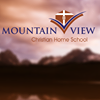 Mountain View Christian Home School