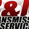B And M Transmission Service