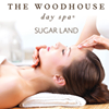 The Woodhouse Day Spa - Sugar Land