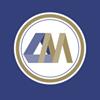 AM Mechanical, Inc.