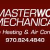 MasterWorks Mechanical