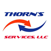 Thorn's Services, LLC