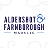 Aldershot Farnborough Market