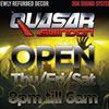 Quasar Swindon