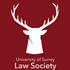 University of Surrey Law Society