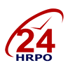 24-Hour HR Process Outsourcing, Inc.