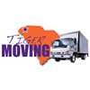 Tiger Moving - Greenville SC Movers