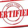 Certified Carpet & Tile Care