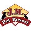 JM Pet Resort & JM Pet Vet Clinic
