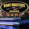 Boat Masters Marine Inc.