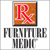 Furniture Medic by Wood Restore