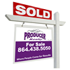 Producer Realty