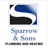 Sparrow and Sons Plumbing