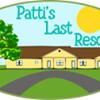 Patti's Last Resort