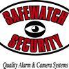 Safewatch Security