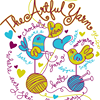 The Artful Yarn - Chagrin Falls
