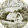 Cobblestone Property Management