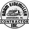 Adam Eidemiller, Inc.